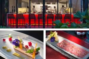 Ciao-Italian-Restaurant