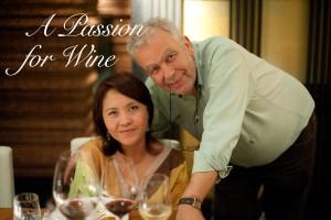 FIN-Fine-Wines-in-Thailand