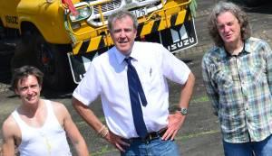 Hammond-Clarkson-May-med