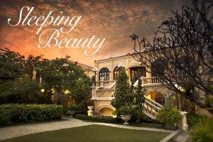 Praya-Palazzo-Delivers-a-Distinctive-Bangkok-Experience