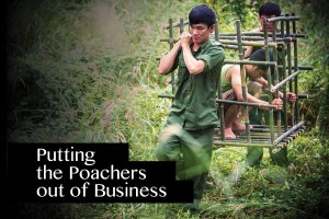Putting-the-Poachers-out-of-Business