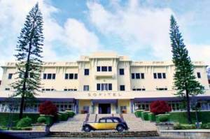 sofitel-dalat-palace-facade